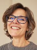 Karin Gerber.jpg
