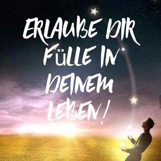 Danica Inspiration 2