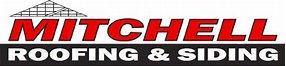 mitchell roofing logo.jpg