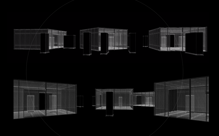 IN[no]BOX Research for sustainable design