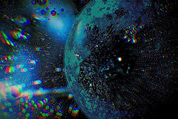 DEEP_SPACE2%20lossy%20copy_edited.jpg
