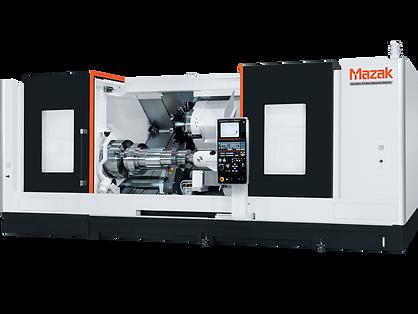 Mazak-Slant-Turn-Nexus-550M.png