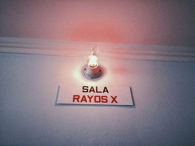 rayosx.jpg