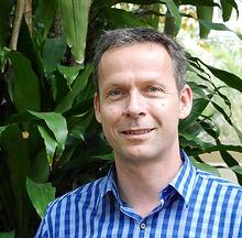 Rainer Heufers.JPG