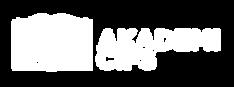 Akademi-CIPS Logo white.png