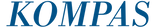 kompas-logo-transparent.png