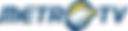 logo metro tv BIRU.png