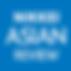 NAR-Primary-square-logo20180405RGB.png