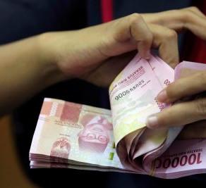 Kebijakan Mahal Menyebabkan Tahun yang Sulit Bagi Perekonomian Indonesia