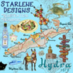 StarleneDesignsbadge1.jpg