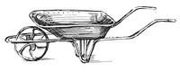 wheelbarrow trans.png