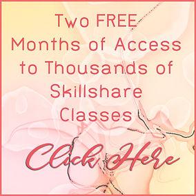 Skillshare square 2.jpg