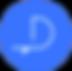 drifter%20circulo_edited.png