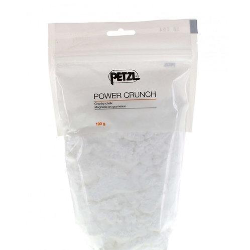 Magnesia Power Crunch Petzl 100gr