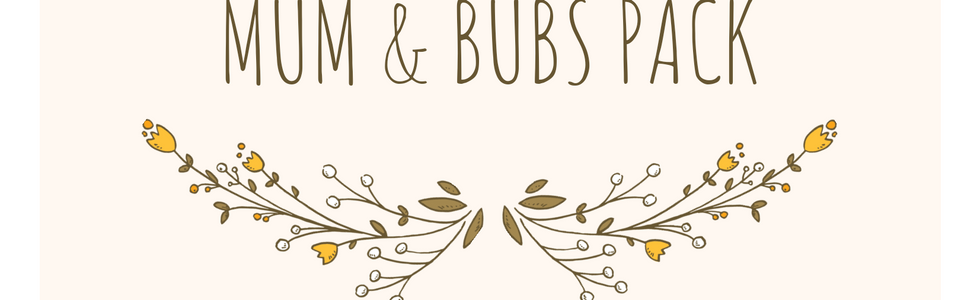 Mum & bubs pack.png