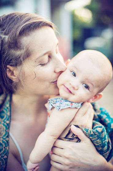 Mahla&I_photoshoot2(1).jpg