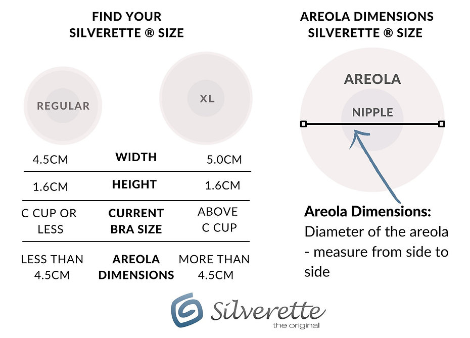 Silverette__size_chart_edited.jpg