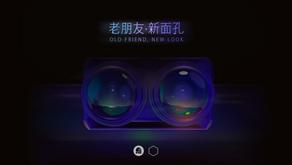 12K双全画幅VR摄像机——FM360·DUO正式发布!