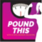 Pound This Main Logo.jpg