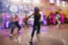 Dance Factory Fitness-0005.jpg