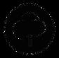 logo_pieter-03.png