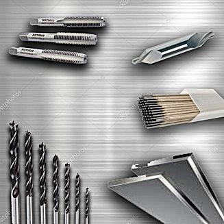 accesorios.jpg