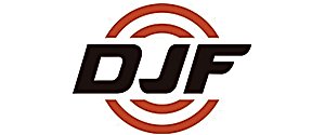 f01bf-djf.png