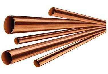tubo-de-cobre-electrolitico-diferentes-m