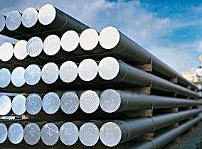 aisi-01-alloy-steel-351685.jpg