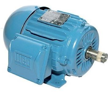 motor-electrico-trifasico-5hp-3500-rpm-m