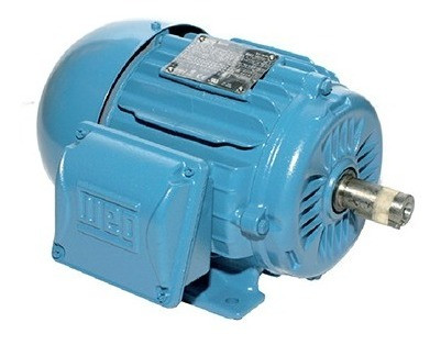 motor-electrico-trifasico-5hp-3500-rpm-m