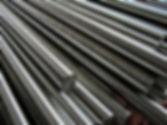 316-stainless-steel-bar17452579666.jpg