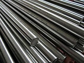 316-stainless-steel-bar17452579666.jpg