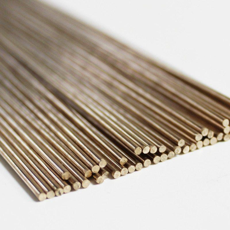 Del-cobre-bronce-tig-de-varillas-de-alam