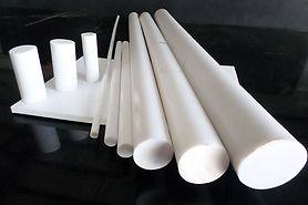 laminas-y-barras-de-nylon-acetal-ultrale