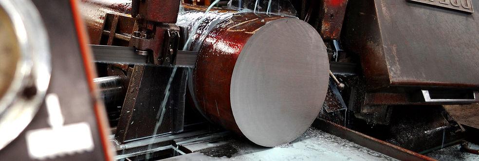aceros-levinson-slide-1.jpg