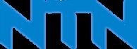 NTN_Corporation_Logo.svg.png