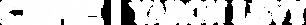 cbre yl logo