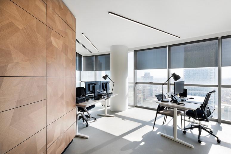 משרדי פיקטק