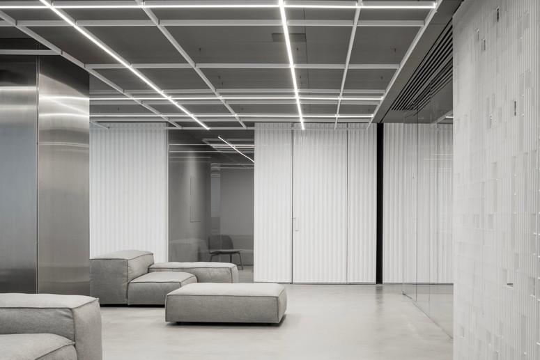primeterx office