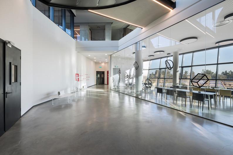 rimoni plast indoor