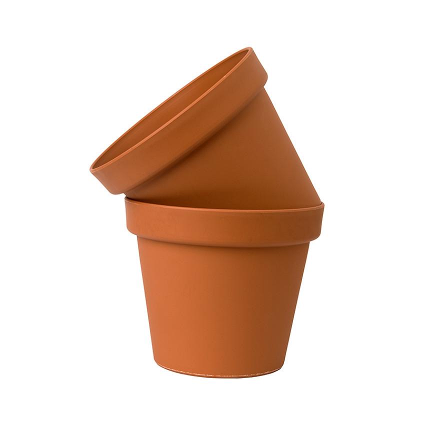 Private Event - Flower Pots