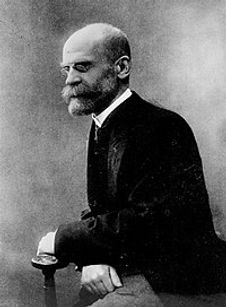 200px-Émile_Durkheim.jpg