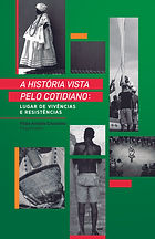a_historia_vista_pelo_cotidiano_capa.jpg