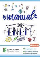 Capa Manual do ENEM.jpg
