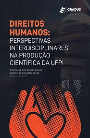direitos_humanos_capa_e_book.jpg