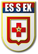 ESSEX.png
