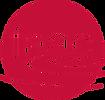 faac-logo-11ADC744CE-seeklogo.com.png