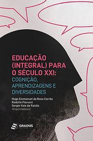 capa_e_book.jpg