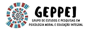 GEPPEI.png